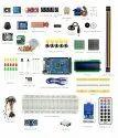 Arduino Uno Mega RFID Starter Kit