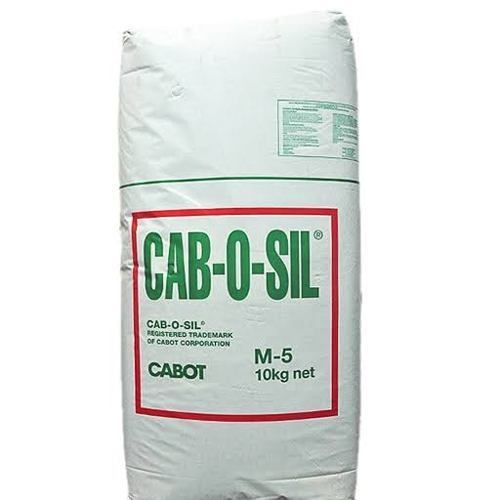 Cabosil