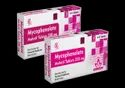 Mycophenolate Mofetil Tablets 250mg/500mg