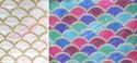 Digital Print and Embroidery Fabrics