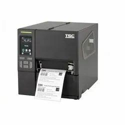 TSC MB340T Barcode Printer