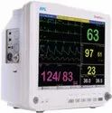 Contec Three Parameter Patient Monitor