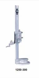 Insize Mechanical Height Gauge