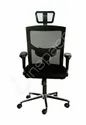 Spine HB - Executive Chair