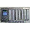 PLC Designing Service