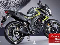 Honda Motorcycle In Kolkata Latest Price Dealers Retailers In Kolkata