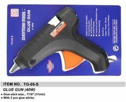Dayton 40w Glue Gun