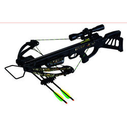 Hunting Compound Bow Bull Compound Bow - ABCB, सफेद और