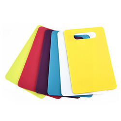Chopping Boards Wholesaler Amp Wholesale Dealers In India