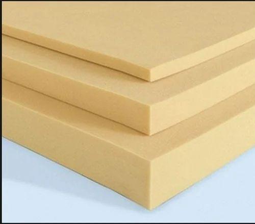 Rigid Polyurethane Foam View Specifications Amp Details Of