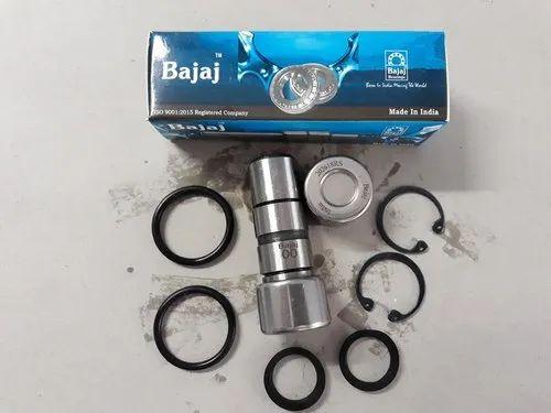 Bearing Kit Hub Pin CNG - NEW