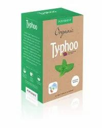 Typhoo Peppermint Tea 25 Bags