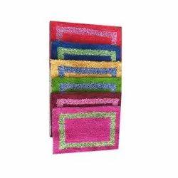 Microfiber Door Mat
