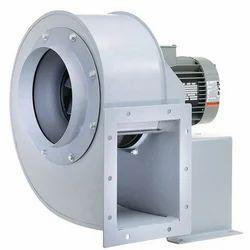 Centrifugal Blower Axial Fan