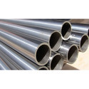 SS301 Seamless Pipe