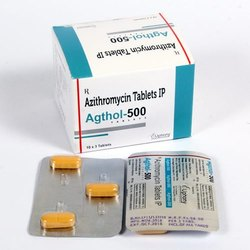 Pharma Franchisee In Jalgaon