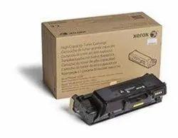 Xerox Phaser 3330/3335 Toner Cartridge