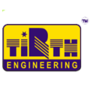 Tirth Engineering
