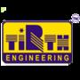 Tirth Engineering