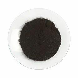 Vat Black 16