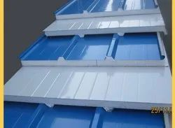 Sandwich Wall Panel Protection Film