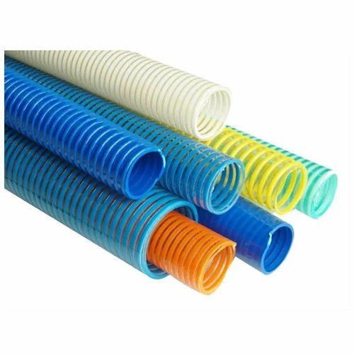 Hose Pipe - Krishi Hose Pipe Manufacturer from Hyderabad