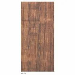 7542 Xterio Decorative Laminates