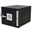 HDRF-1560-D RF Shielded Test Box