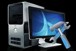 Hardware Service