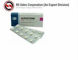 Aldactone Tablet 25mg