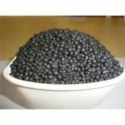 Humic Acid, For Fruits And Vegetables
