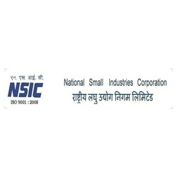 NSIC Certification Consultancy Services
