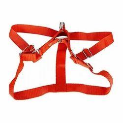 Pet Body Belt, For Dog Belt