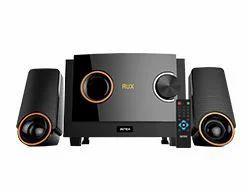Intex Home Speaker IT-212 SUFB
