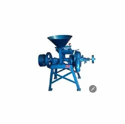 Grinder Mills for Powder Coating