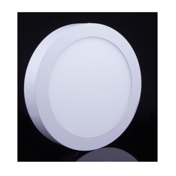 Round LED Light