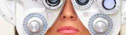 Laser Surgeries Treatment Service