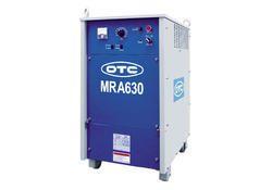 Welding Machine - Stick MRA-630