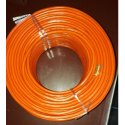 CCTV Cable 90M