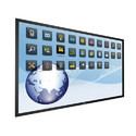 Philips 75BDL3151T Interactive Flat Panel