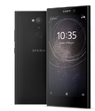 Sony Xperia L2 Mobile Phone
