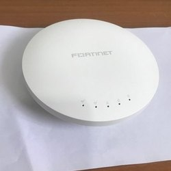 Fortinet Wifi Access Point