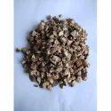Diamond Cutted Betel Nut