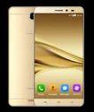 Diamond 4G Plus Mobile