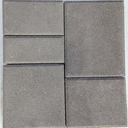 Ceramic Floor Tiles, Thickness: 20-25 mm