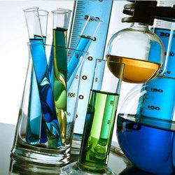 3-Oxoglutaric Acid