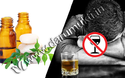 Nasha Mukti Anti Alcohol Medicine