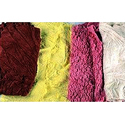 Towel Cotton Rags
