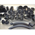 IBR Pipe Fittings