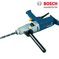 Bosch GBM 23-2 Professional Rotary Drill, Warranty: 1 year